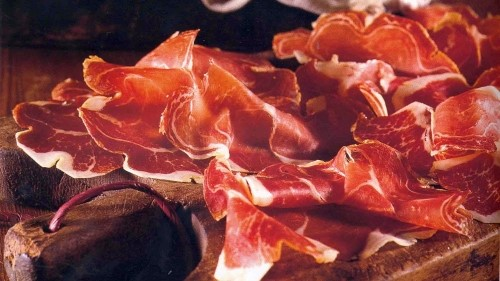 Culatello.jpg