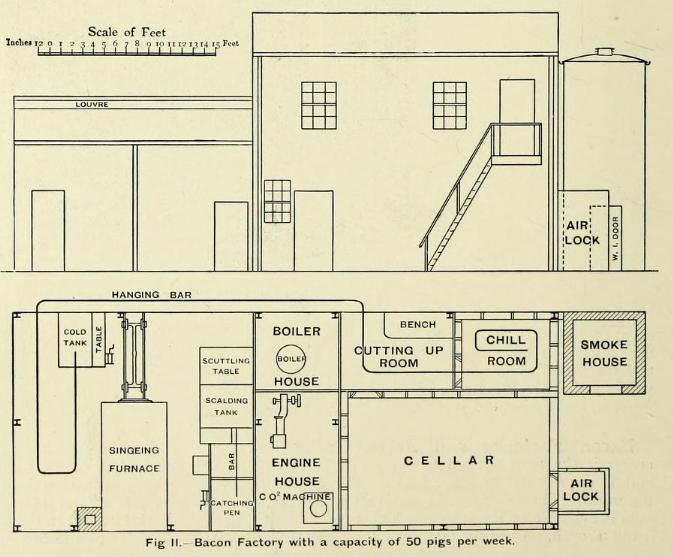 Factory plans 50