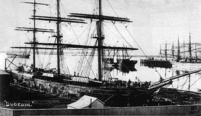 SS_Dunedin_loading_1882