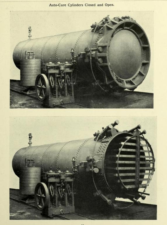 autoclave-2