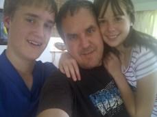 Cape Town-20111225-00998