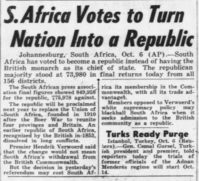Daily_News_Fri__Oct_7__1960_
