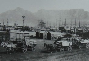 old-cape-town.jpg