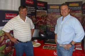 woodys bloem show 14 sept 2010 020