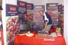 woodys bloem show 14 sept 2010 024