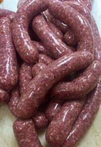 robert-sausage