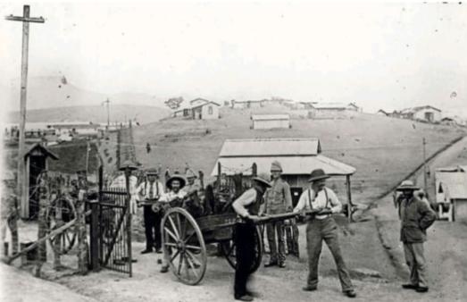 Boer war10
