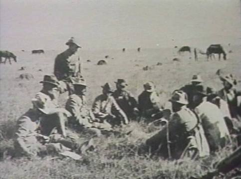 Boer war101