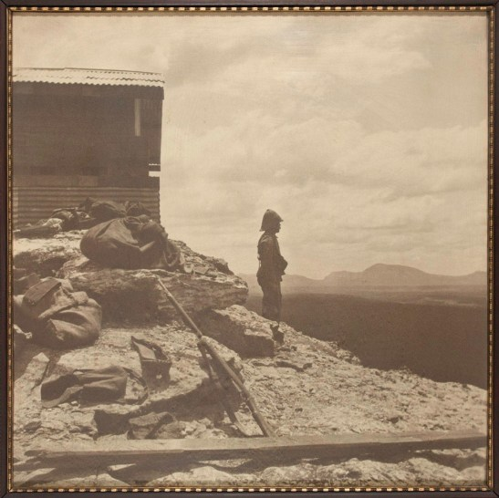 Boer War11