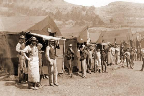 Boer war19