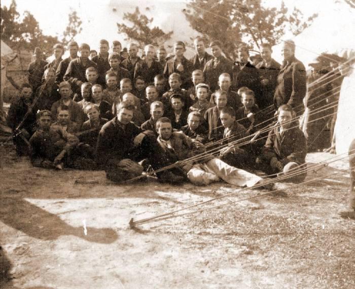 Boer war22