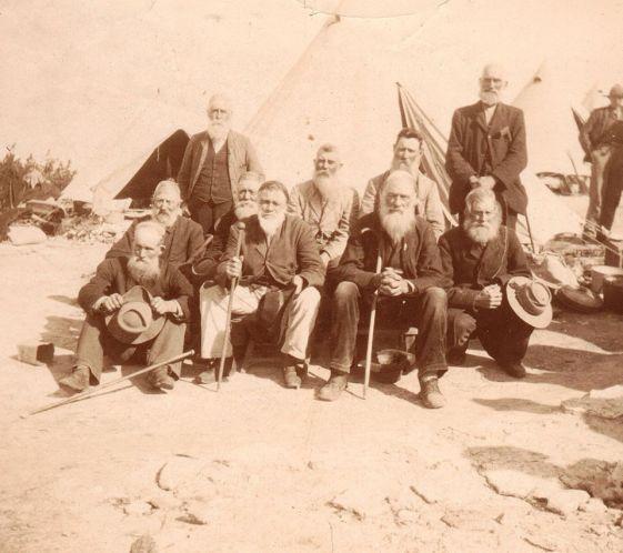 Boer War23