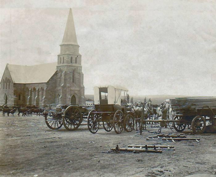 Boer war54