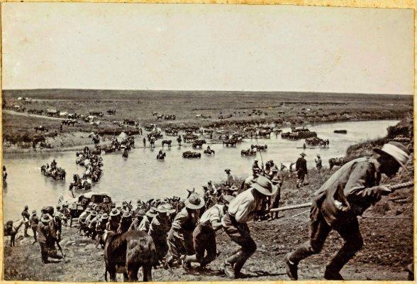 Boer war71