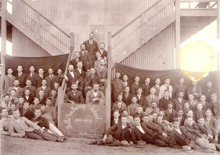 Boer war93