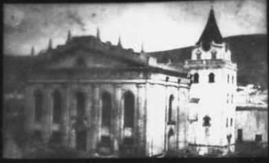 Groote Kerk 2