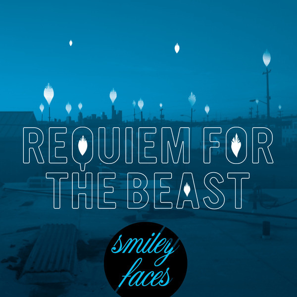 Smiley Faces [Indie/Mixed Genre] –