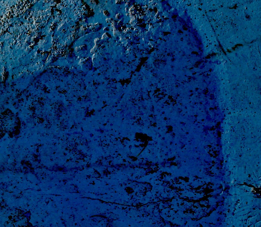 ice photograph
