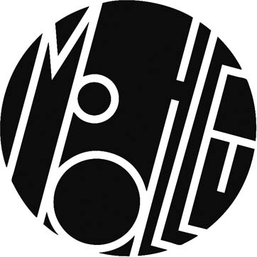 mobille
