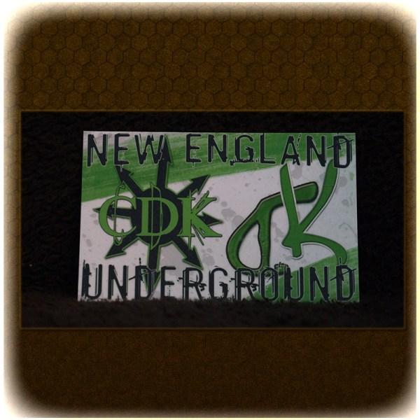e-w-e-new-england-underground