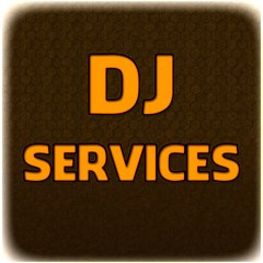 DJ Event Services