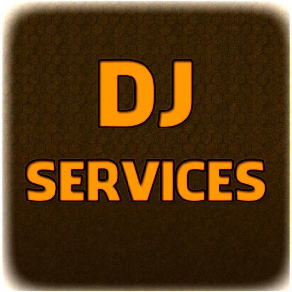services-dj