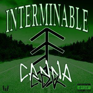 Canna CDK feat. King Kudda - Unbreakable