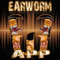 Earworm Mobile App Download