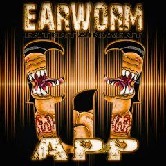 Earworm Mobile App