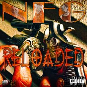 NFG - Reloaded Physical Copy