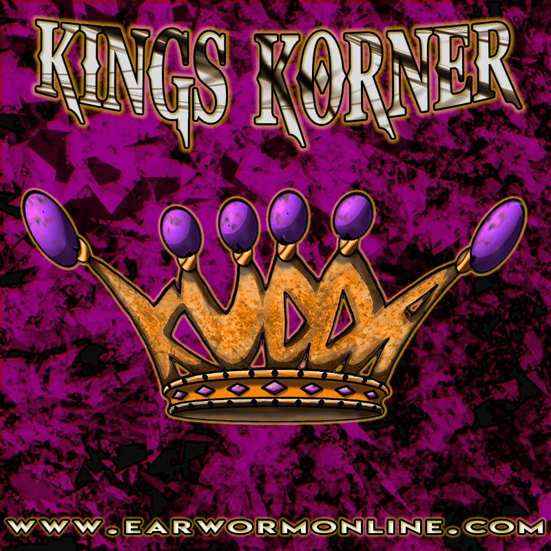 Kings Korner Episode 6