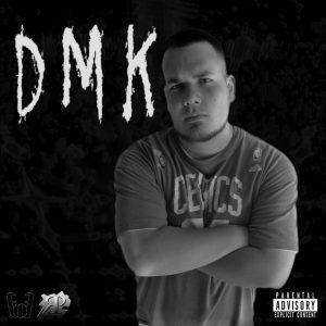DMK – Self Titled Album