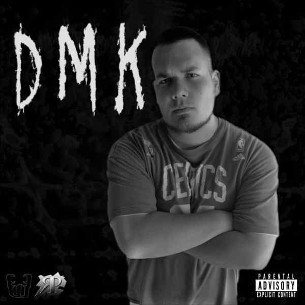 DMK - Self Titled Album