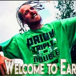 Welcome to Earworm Official Music Video