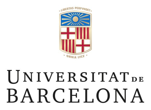 UB logo vertical big