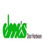 Elmes Logo 150 X 150