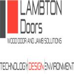 Lambton-Doors Logo 150 X 150
