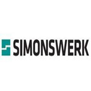 Simonswerk logo 300 X 300