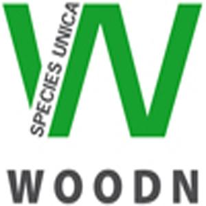 Woodn Logo 300 X 300