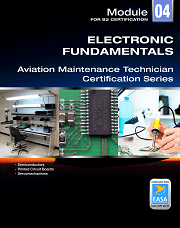 easa part 66 module 4 book