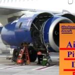 EASA Part 66 Module 17 Propeller Ch 5/7