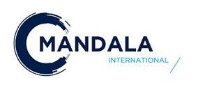 mandala international