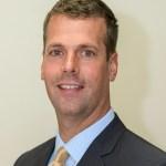 Brett Steele