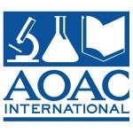AOAC Logo