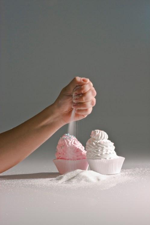 Sugar by Irene Fernández Bombín 09