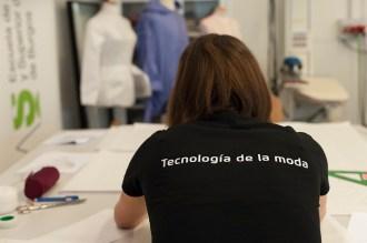 tecnología de la moda_8 de mayo_mañana0013
