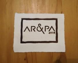 arpa2