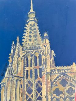 EXPO CATEDRAL1224
