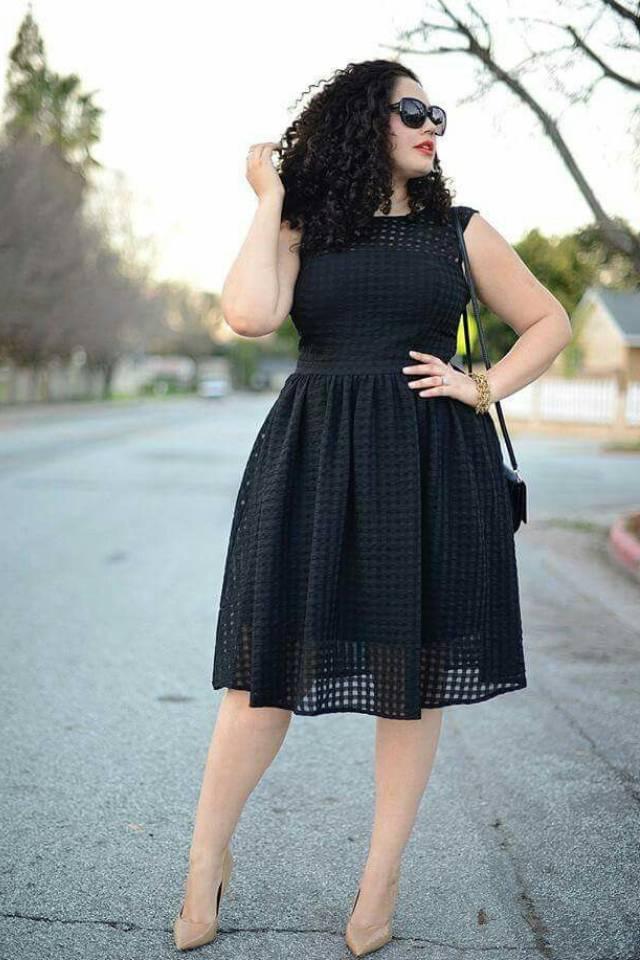 tea time dress #sewing #gertiesewsjiffydresses #boatneckdress