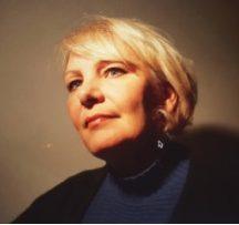 Karen Norris - Counsellor & Psychotherapist Surrey